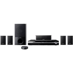 compare home theater prices